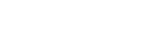 logo-instituto-galego-do-viño-footer-2x